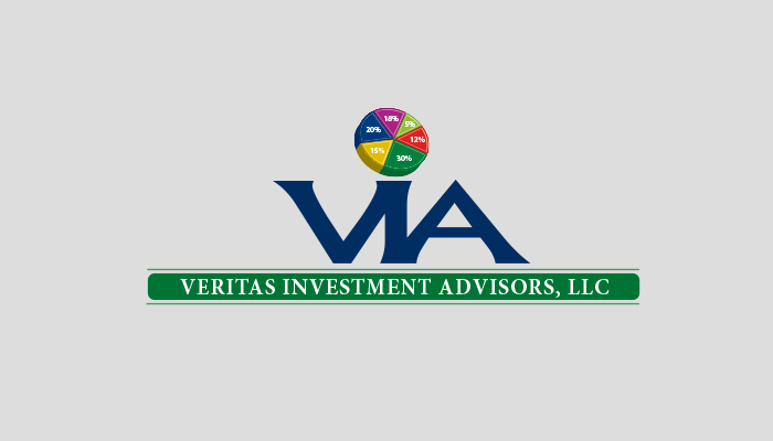 Financial Investment_Logo