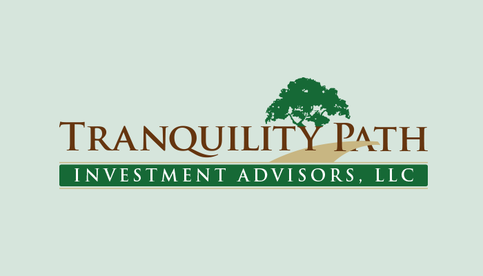 Tranquility Path Investment Advisors Logo
