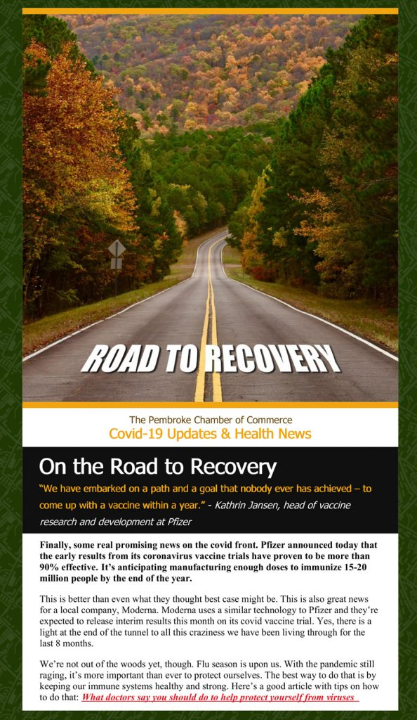 Road-to-Recovery-Covid-19-Updates