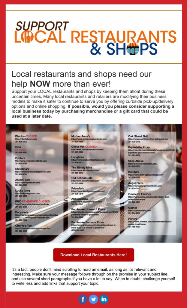Support-Local-Restaurant-and-Shops